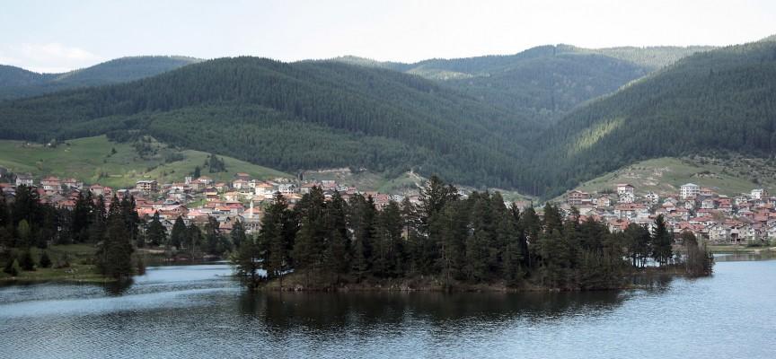 В Сърница: Училищата отварят врати от утре