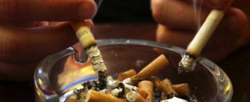 Здравната инспекция санкционира заведения в Панагюрище и Стрелча, вътре се пуши