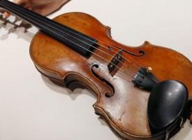 Министерството на културата търси застраховател за 300-та годишни музикални инструменти