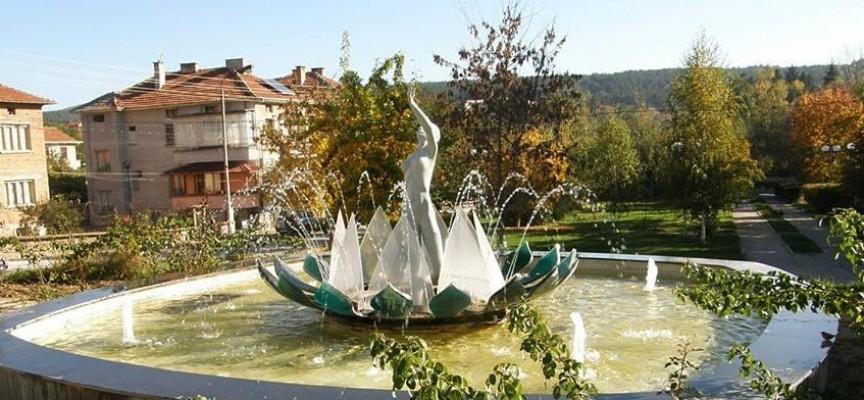 След срещата в Парламента за розите, следва среща в Стрелча