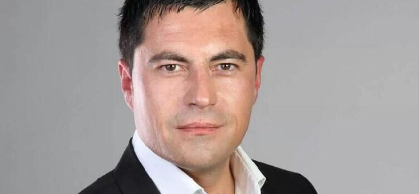 Депутатите отмениха таксите на колекторските фирми и частните арбитражи