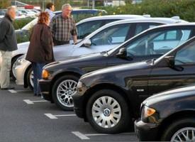 СБА стартира първото мащабно анкетно проучване сред активните шофьори в България