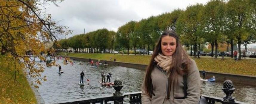 Николита Вълева: В Русия има правила