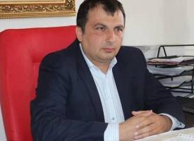 В община Септември тръгна подписка в подкрепа на Рачев