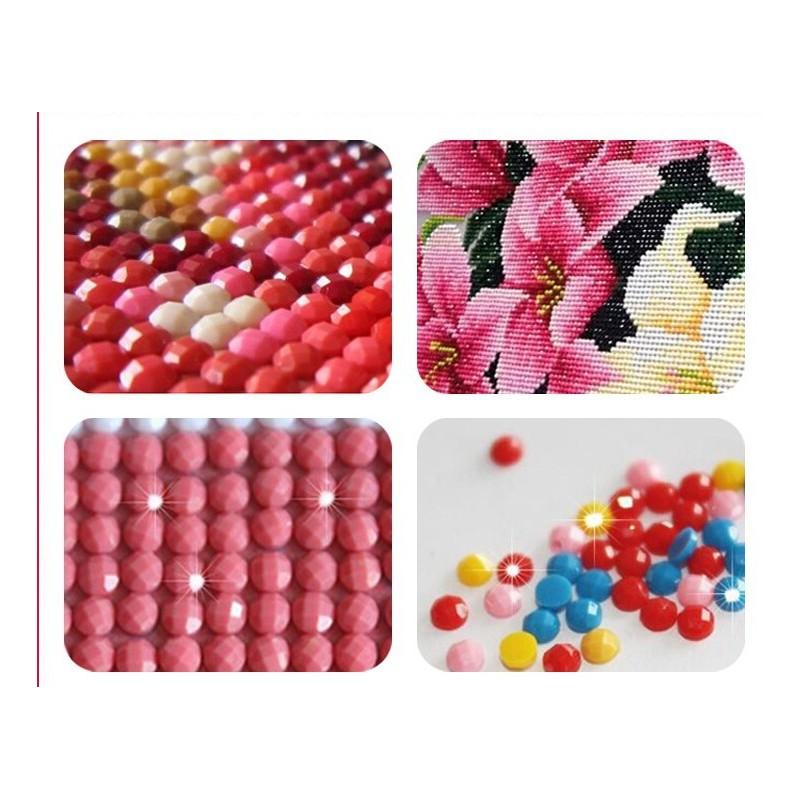 13diamanten-goblen-lilavi-rozi