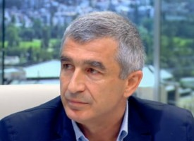 "Белово: Костадин Варев се кандидатира от местна коалиция ""Движение Гергьовден"""