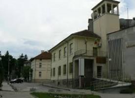 Установиха извършител на палеж в Белово