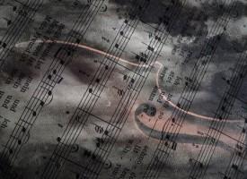 В четвъртък: Предфестивален концерт на пазарджишките симфоници, вижте програмата