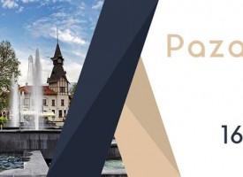 Пазарджишките дебатьори стягат второто издание на Pazardzhik Open, този път международно
