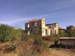 17минев-къща