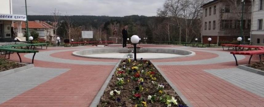 В Стрелча: Ново разписание на автобусите до Панагюрище