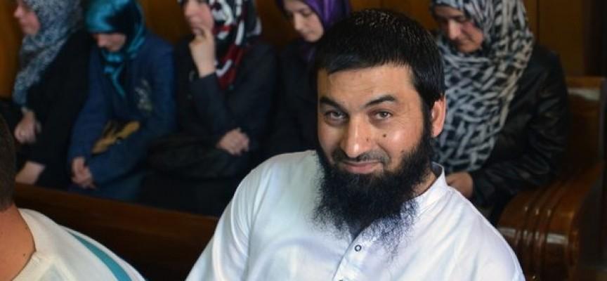 Апелативен съд: Ахмед Муса и сподвижниците му влизат в затвора