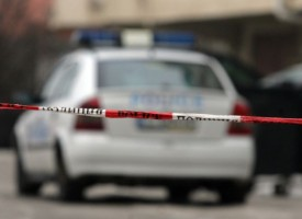 Ракитово: Пиян предложи подкуп на полицаи
