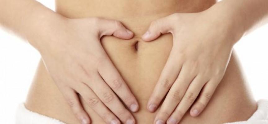 """""""Заедно срещу рака на маточната шийка – Избери живота!"""" за десети път в Пазарджик"""