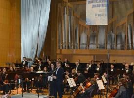 """В четвъртък: Откриваме Зимни музикални вечери """"Проф. Иван Спасов"""""""