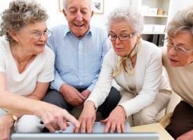 Пенсионери недоумяват, уж 2.4% увеличение, пък то: по-малко
