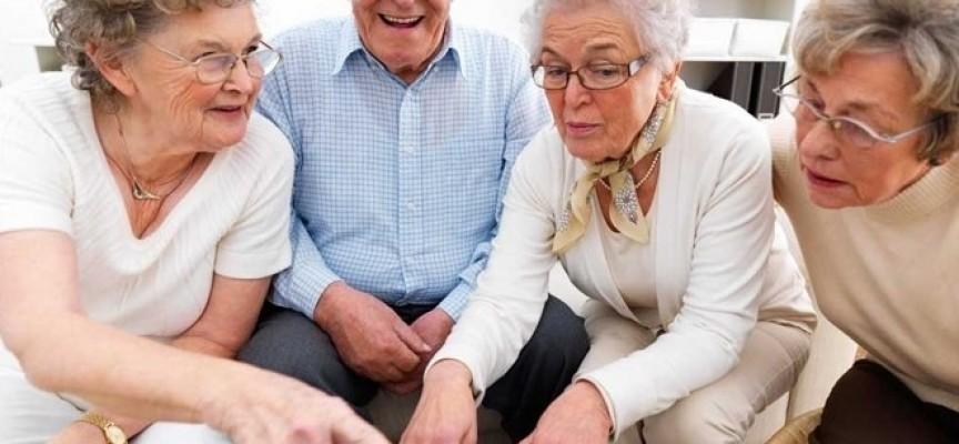 Цената на един месец стаж за пенсия стана 86.48 лв