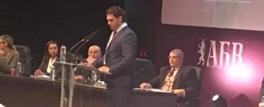 Кметът на Стрелча няма да се кандидатира за депутат на предстоящите избори