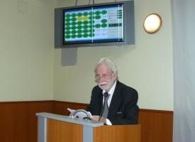 След сесията: Вдигат цените на местните такси и услуги, вижте проекта