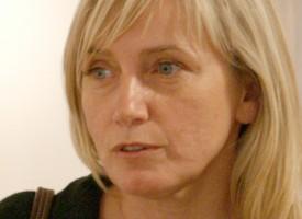 Президентът Румен Радев пусна указ за Елена Йончева