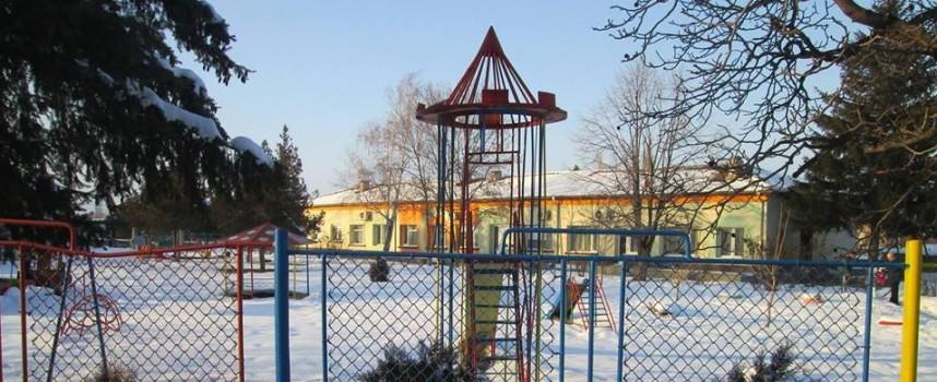 Одобрена е реконструкцията на минералния водопровод във Варвара и Ветрен дол