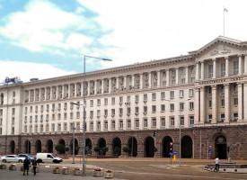 Съдийка от Административния съд в Пазарджик стана зам.министър