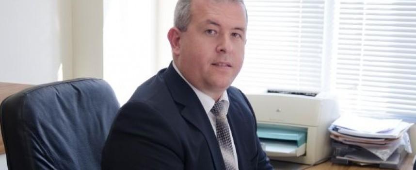 Йордан Младенов: ГЕРБ прилага двоен стандарт