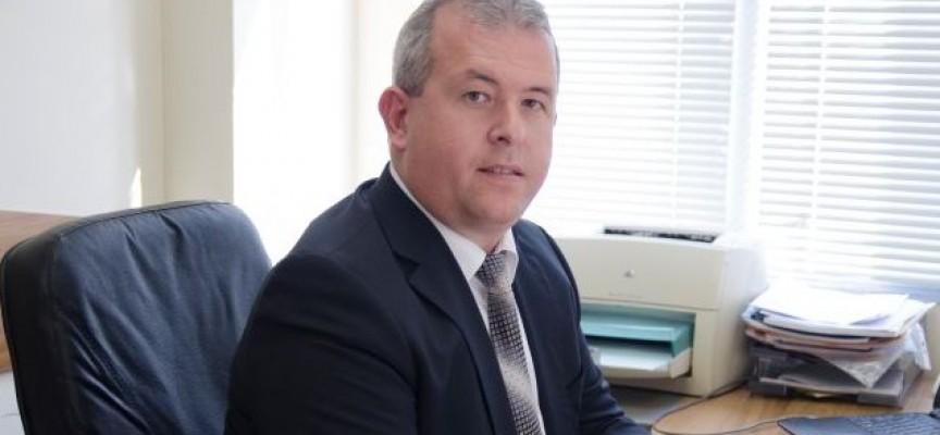Йордан Младенов: С антиреформите ГЕРБ задълбочи кризата