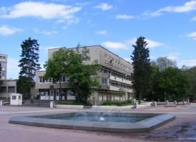 Двама пияни шофьори задържаха във Варвара