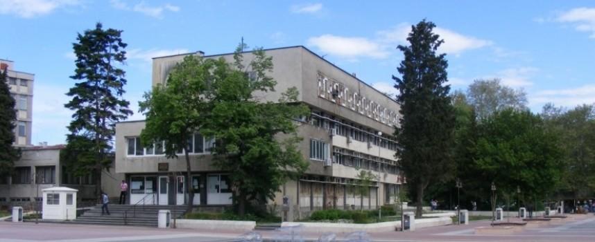 От днес: Станимир Калоферов оглави Икономическа полиция