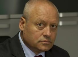 Румен Петков се кандидатира за шеф на Висшия Адвокатски съвет