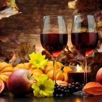 Община Септември стяга празник на виното, обявиха конкурс
