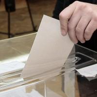 Окончателно: 56.11% за Тодор Попов и 41.05% за Благо Солов, ето кой печели в Априлци, Говедаре, Дебращица, Ивайло и Црънча