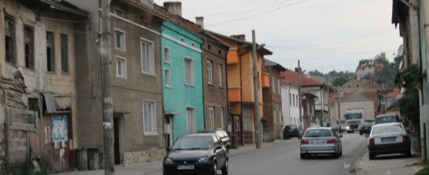 В Батак: С намалени часове, но в класните стаи