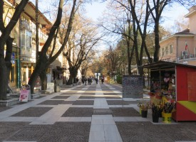 Вижте свободните работни места в Бюрата по труда във Велинград и Ракитово
