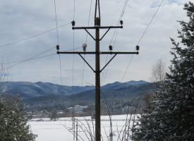 Проверяват ЕВН, ЧЕЗ и ЕНЕРГО ПРО дали не са ни надписали сметките за ток