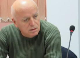 Д-р Митев похвали кметовете на Септември, Стрелча и Сърница