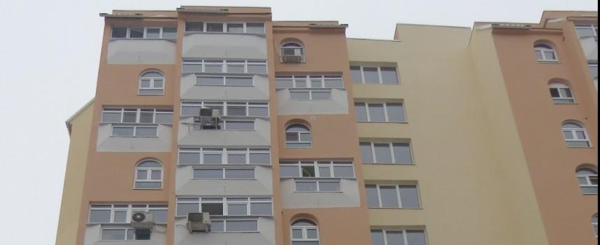 Фирма санирала в Пазарджик и Велинград е национален първенец