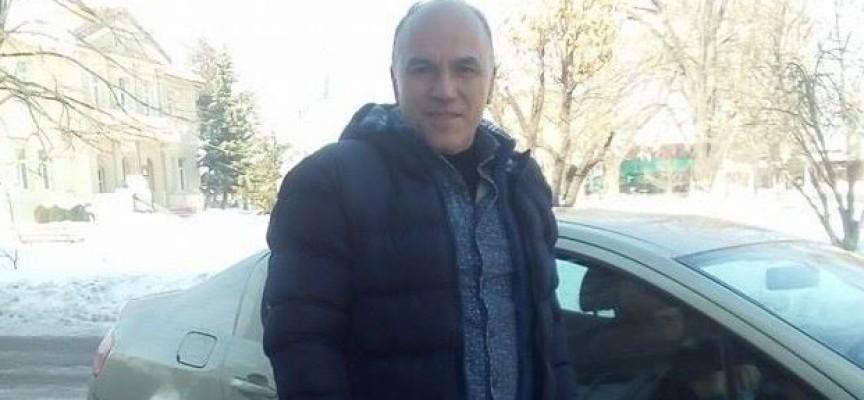 507 души от община Лесичово получиха хранителни пакети от БЧК