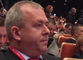 """БСП въвежда вътрешен вот за избор на лидер, праща в пенсия """"вечните депутати"""""""