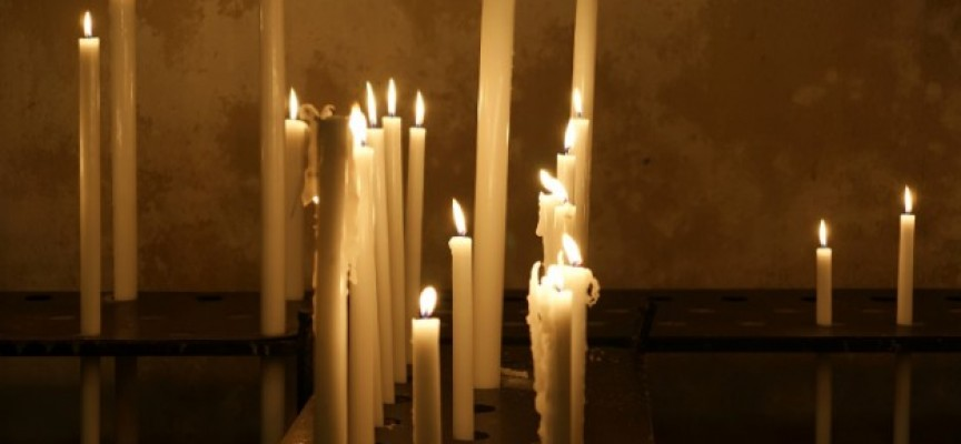 In memoriam: Почина кметът на Тополи дол