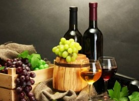 Предпразник на виното стягат този петък в Злокучене