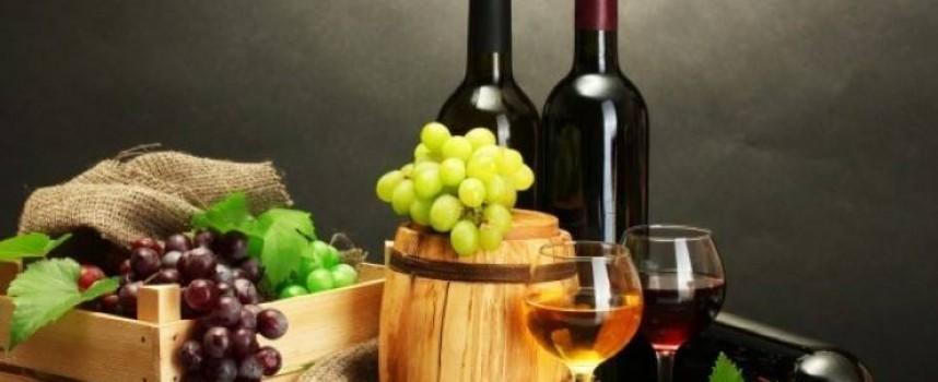 Брацигово: Търси се най-доброто вино