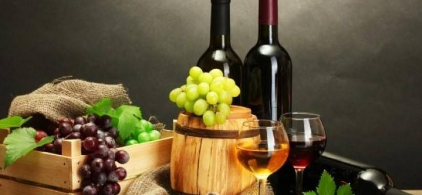 От понеделник до петък: В Пещера събират проби за конкурса Цар на виното