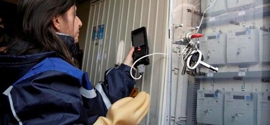 През януари: Похарчили сме средно по 22.36% ток спрямо миналата година