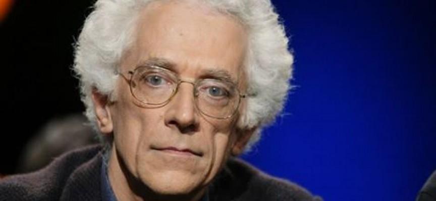 In memoriam: Почина българският интелектуалец Цветан Тодоров