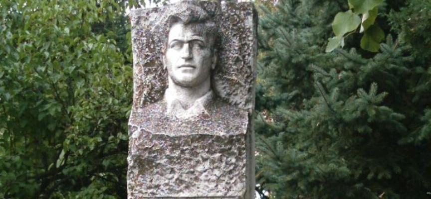 Македонски учени: Диктаторът Тито поръчал убийството на Методи Шаторов