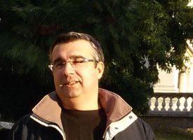 Адвокат Златко Митрев става представител на Община Пазарджик в МБАЛ – Пазарджик