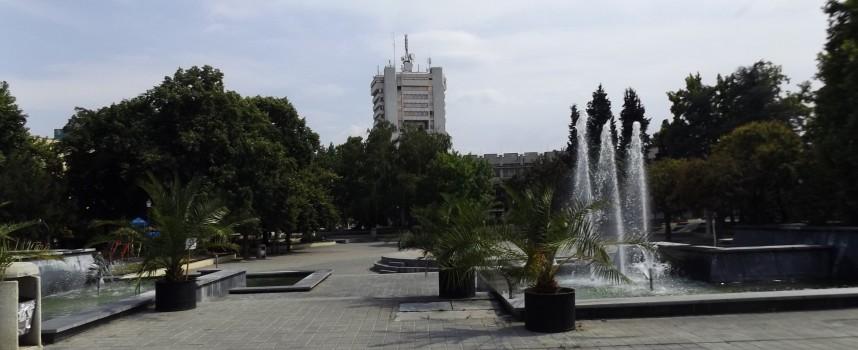 14 нови областни управители назначи премиерът Герджиков, в Пазарджик – не, засега
