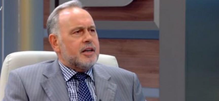 Арабистът Славчо Велков води червената листа в областта